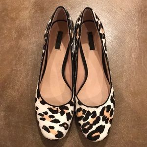 Topshop Dress Shoe